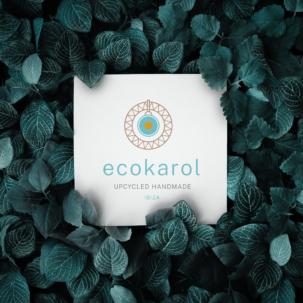 logo_ecokarol